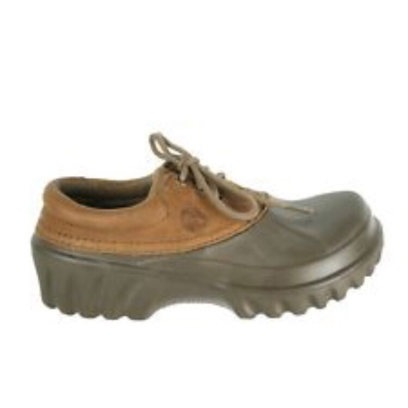 3e36238545 CROCS Shoes   Boys All Terrain Size 2   Poshmark